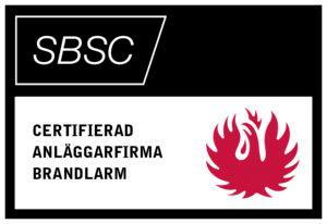 sbc-brand